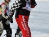 ice_racing-5