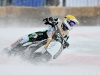 ice_racing-50