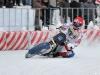 ice_racing-51