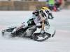 ice_racing-52