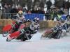 ice_racing-60