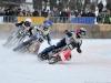 ice_racing-61