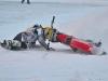 ice_racing-63
