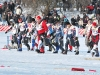 ice_racing-7