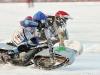 ice_racing-9