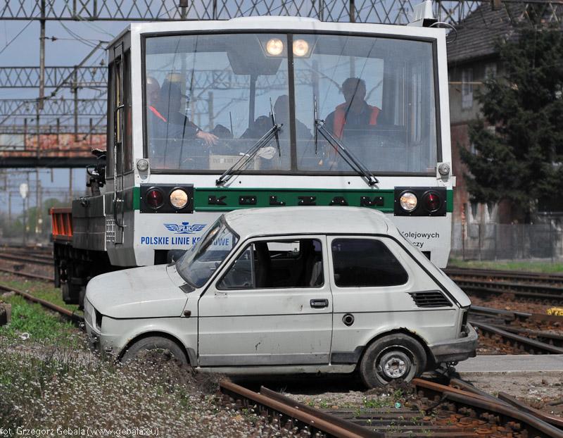 wypadekprzejazd-2