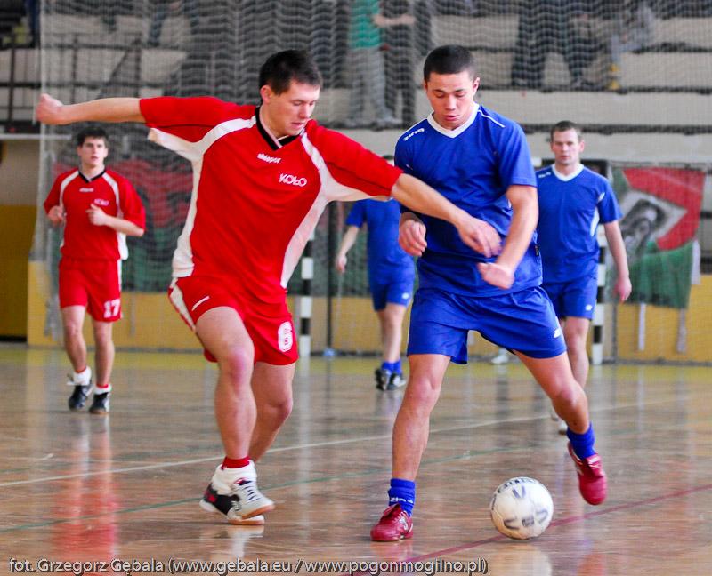 turniejb2009-84